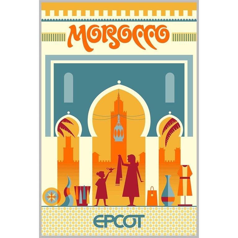 moracco.jpg