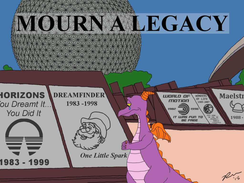 Mourn a Legacy.png