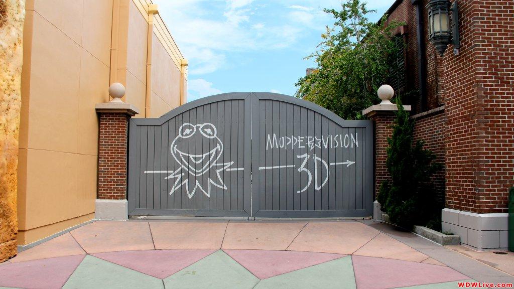 muppet-vision-3d-sign-1-9.jpg