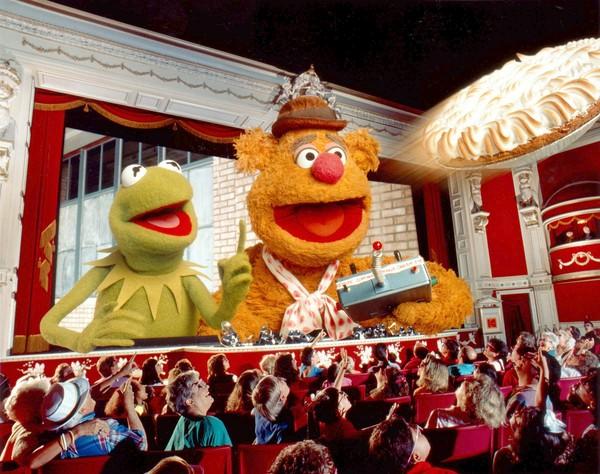 Muppet-Vision.jpg