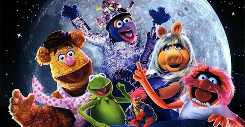 Muppets-from-Space.png