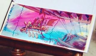New Dreamcatcher art.PNG