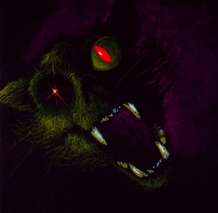 One Eyed Black Cat Atencio.jpeg