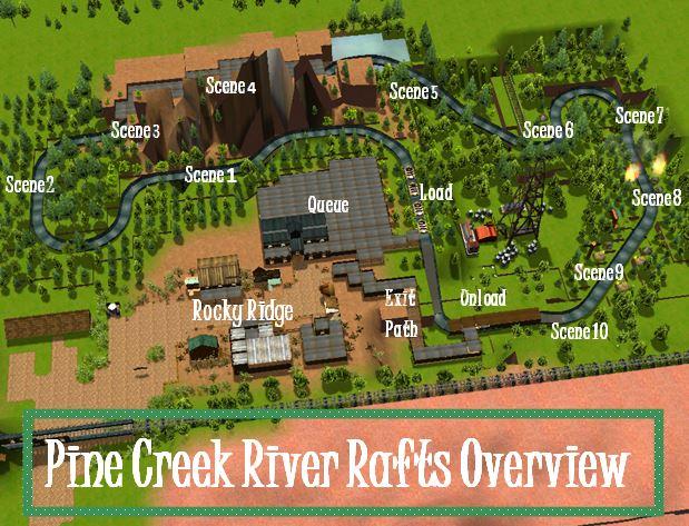 pine-creek-river-rafts-3-jpg.102432