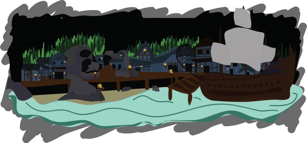 PirateTown.jpg