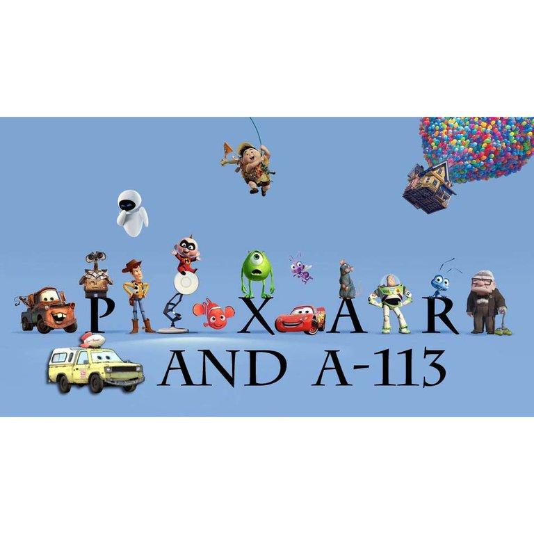 Pixar-ee.jpg