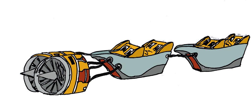 pod-racer-jpg.289810