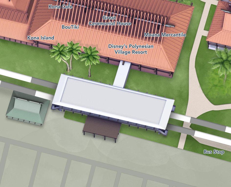 Polynesian entry.jpg