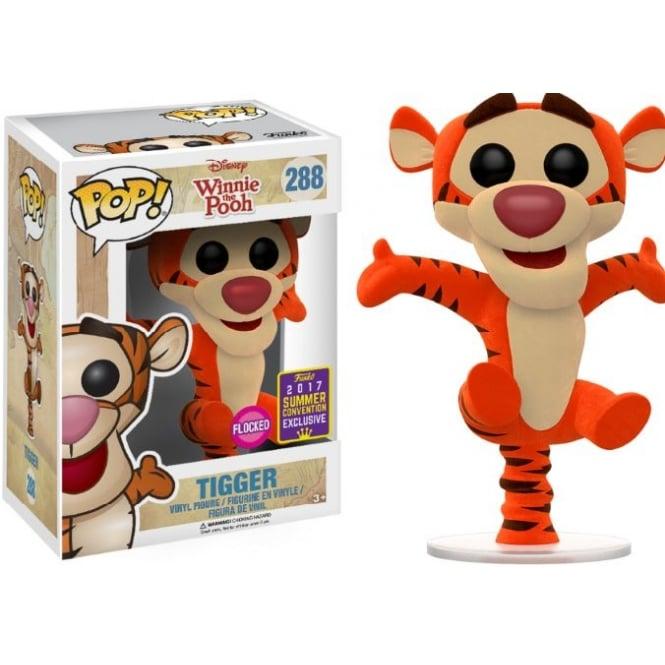 pop-disney-winnie-the-pooh-288-tigger-flocked-summer-convention-p263629-253029_medium.jpg