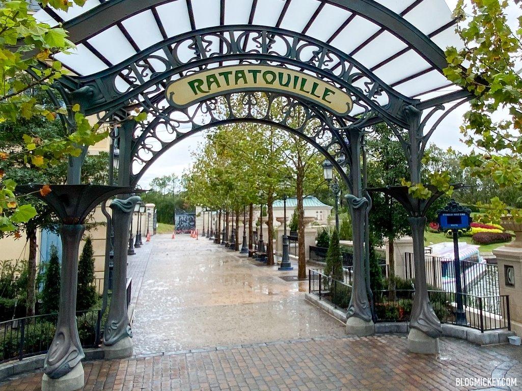 remy-ratatouille-adventure-second-wait-time-sign-3.jpg