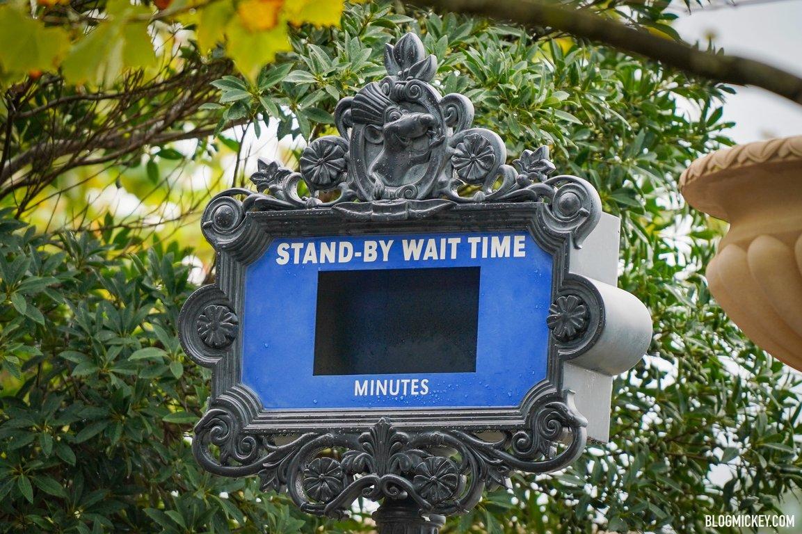 remy-ratatouille-adventure-second-wait-time-sign-5.jpg