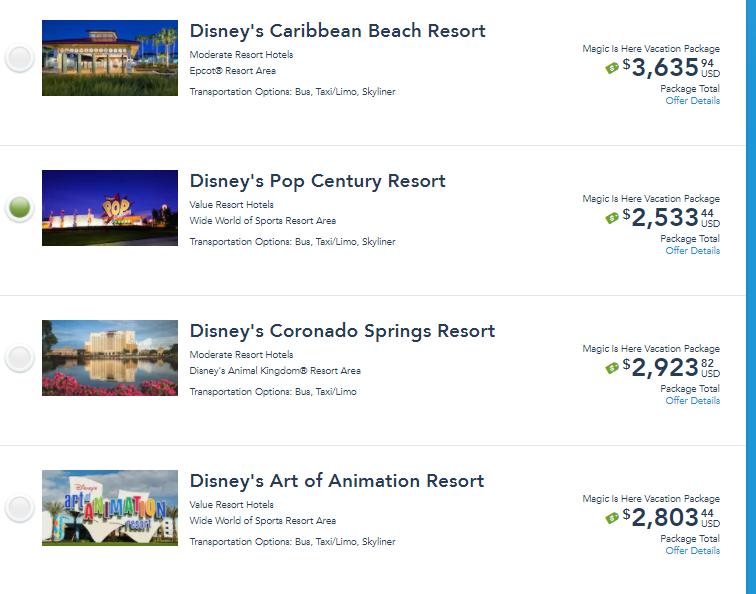 resorts.PNG