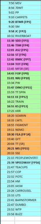 Ride List.JPG