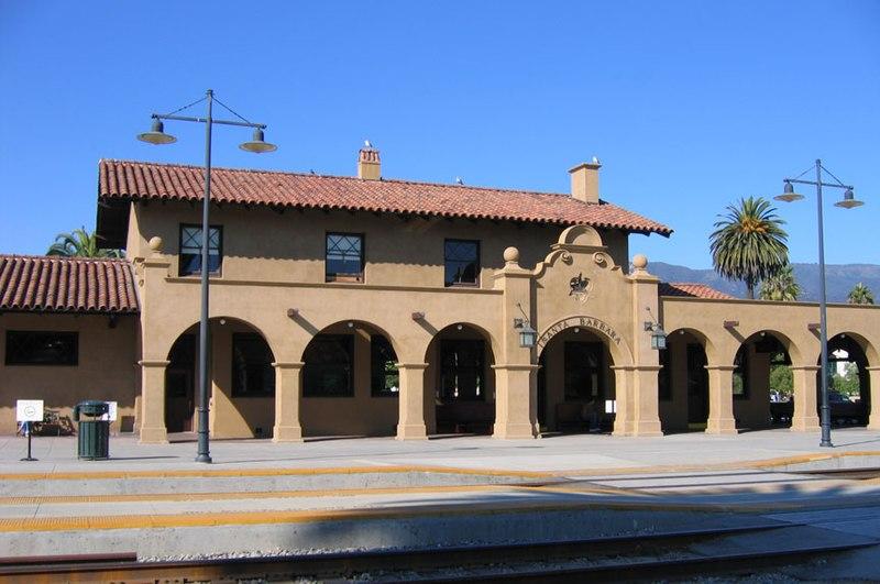Santa_Barbara_Station1.jpg