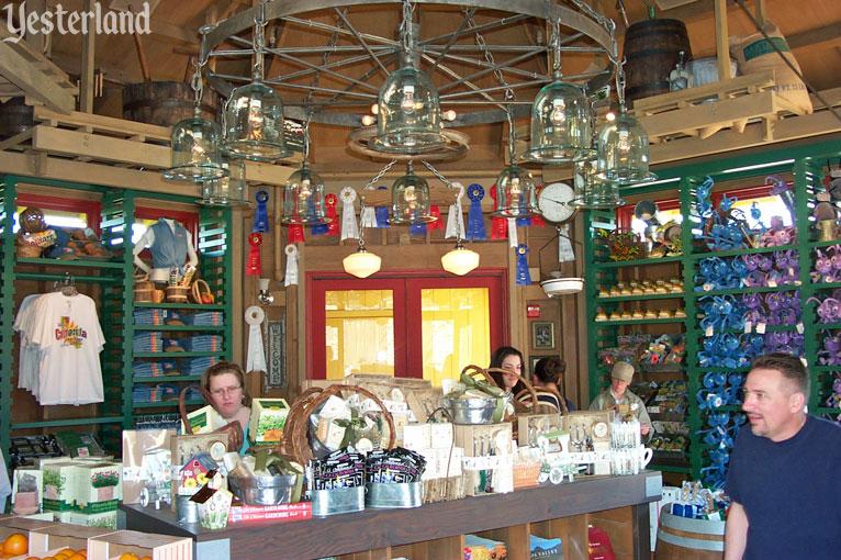 santarosa_interior2001tm.jpg