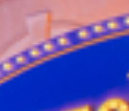 Screen Shot 2020-11-02 at 2.09.03 PM.png