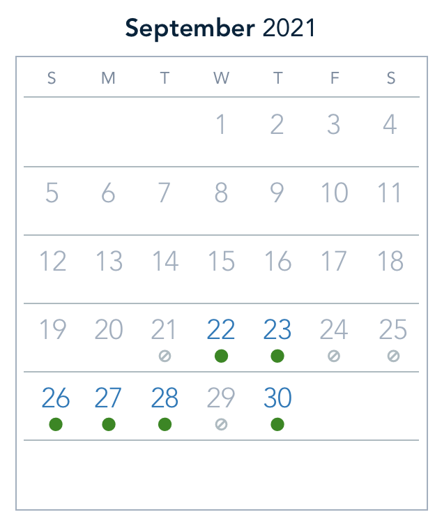 Screen Shot 2021-09-21 at 6.25.14 PM.png