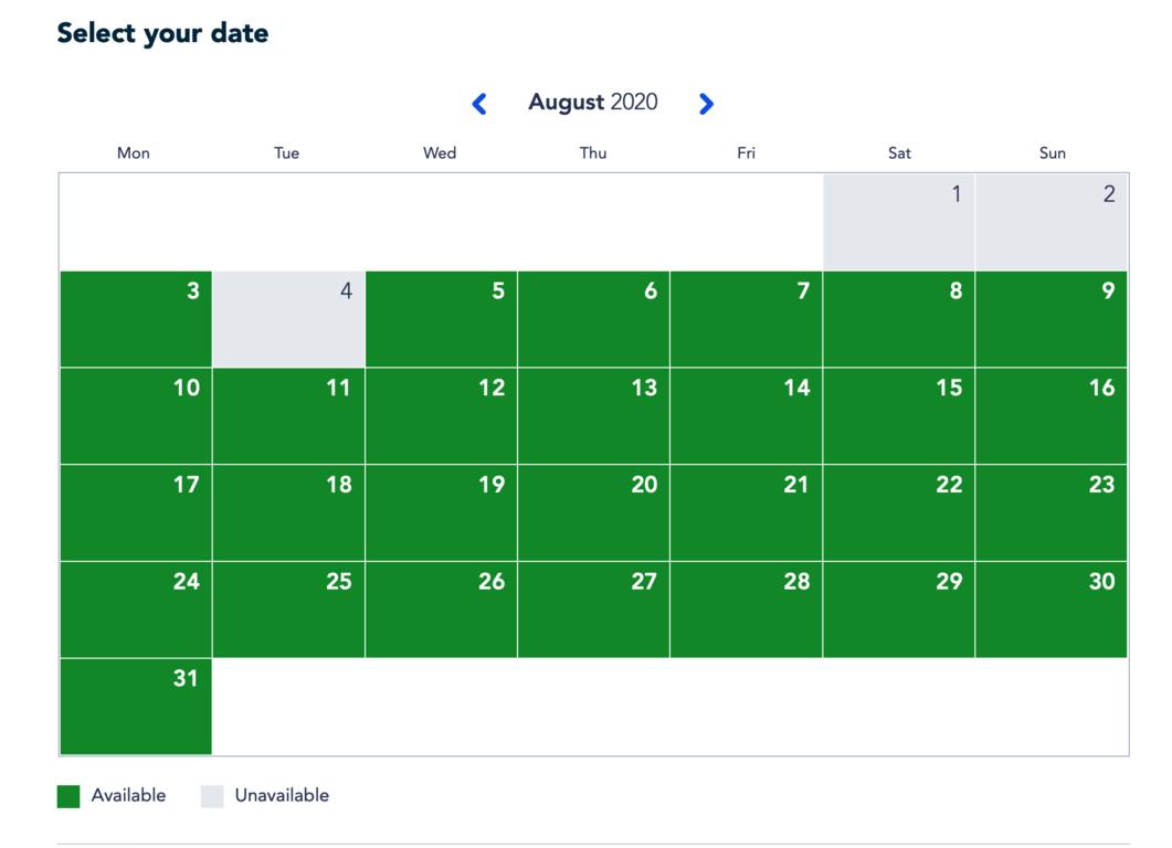 Screenshot 2020-07-30 at 18.56.48.png