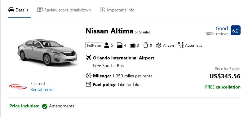 Screenshot 2021-08-26 at 10-29-50 Cheap car hire Find best car deals worldwide locations - Boo...png