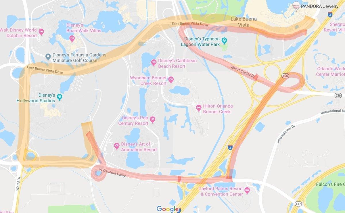 Screenshot_20190607-021754_Maps.jpg