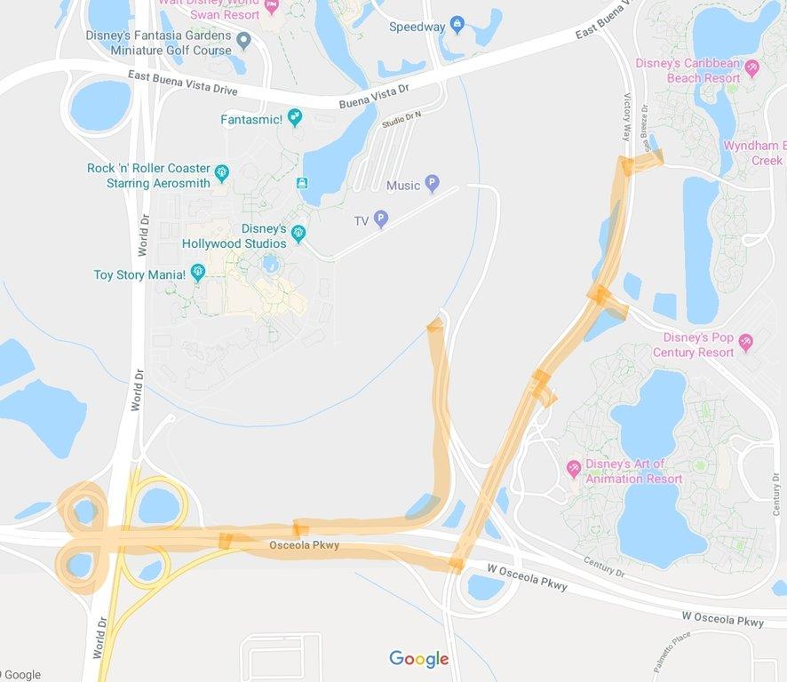 Screenshot_20190607-154243_Maps.jpg