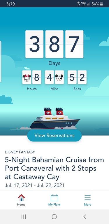Screenshot_20200624-151908_Disney Cruise Line Navigator.jpg