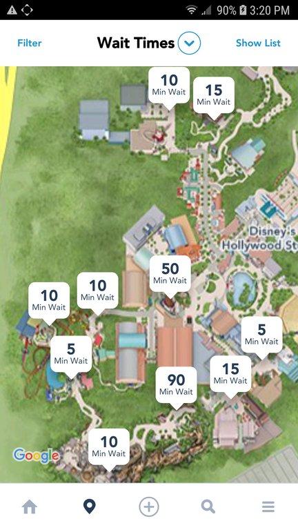 Screenshot_20200713-152035_Disney World.jpg
