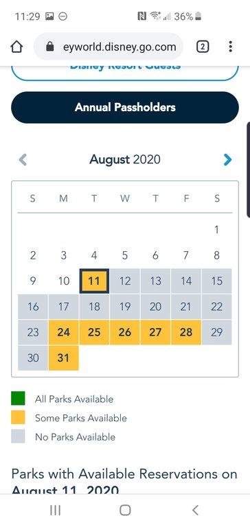Screenshot_20200811-232926_Chrome.jpg