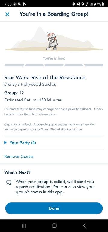 Screenshot_20210304-070034_Disney World.jpg