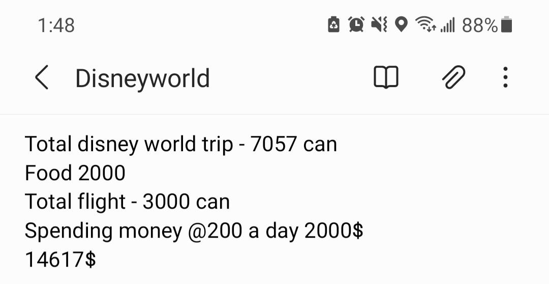 Screenshot_20210617-134815_Samsung Notes.jpg