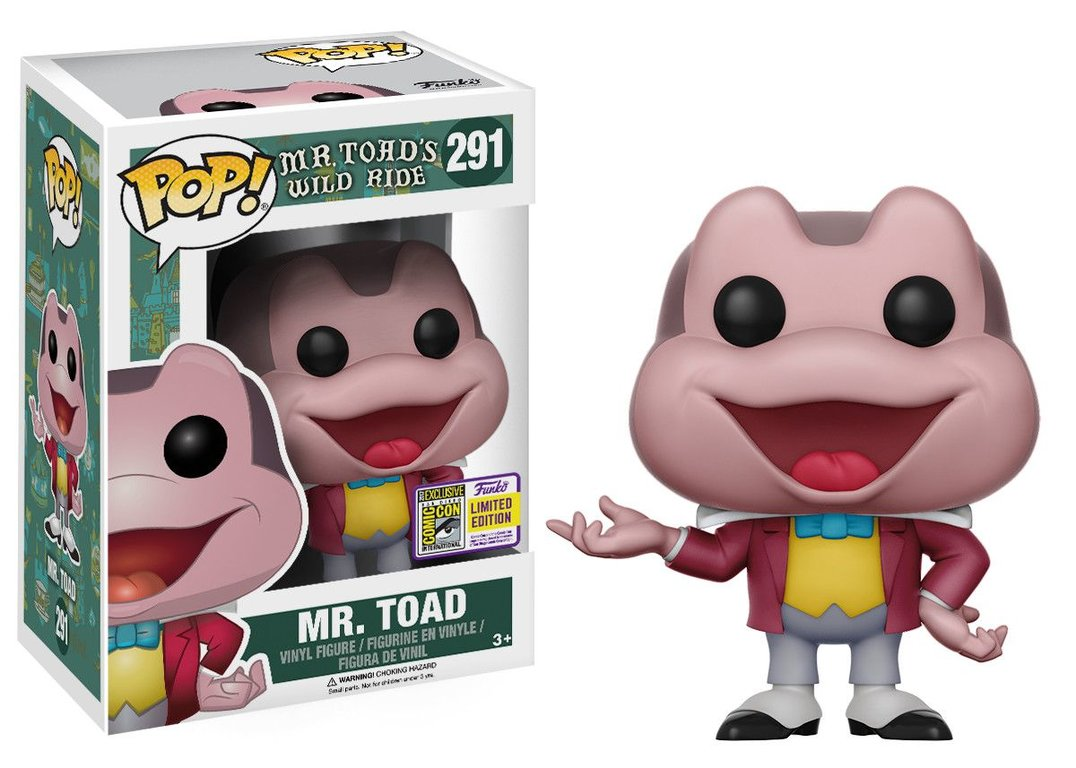 sdcc_2017_wild_ride_mr_toad_funko_pop_291.jpg