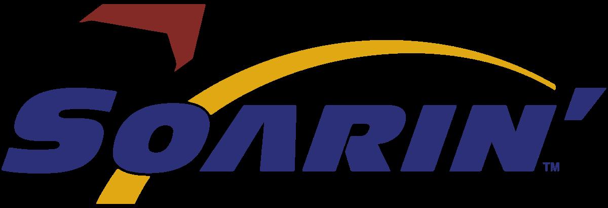 Soarin'_Logo.svg.png