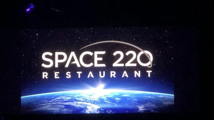space-220-1-990x556-e1567462893660.jpg