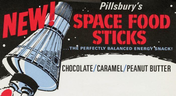 SpaceFoodSticks.jpg