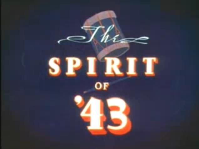 Spirit_43_-_Title_card_-_títol.jpg