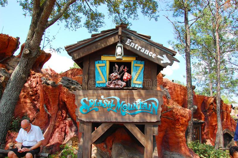 splash-mountain-sign-one-main-attraction-disney-s-magic-kingdom-florida-31520765.jpg