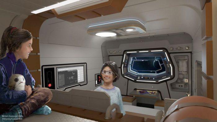 starwars-galacticstarcruiser-cabin-700x394-jpg.513961
