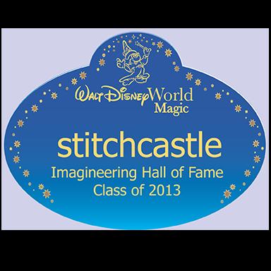 stitchcastle.png