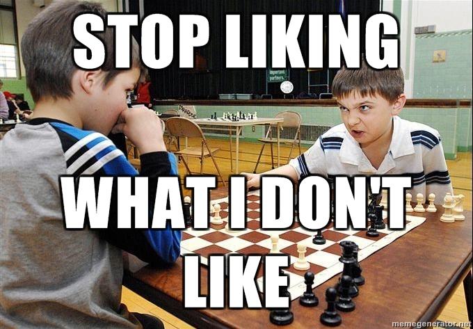 Stop_liking_what_I_don't_like-(n1315212424812).jpg