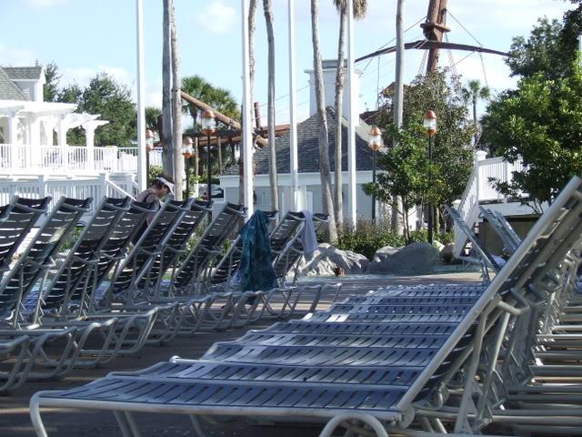 stromalong bay chairs.jpg