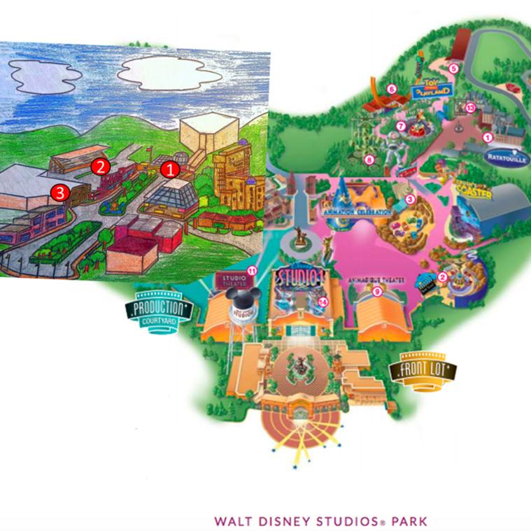 Studios Map.jpg