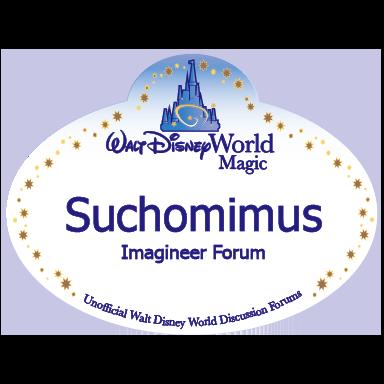 Suchomimus.png