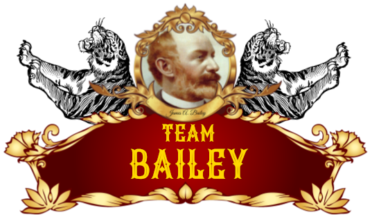 Team Bailey.png
