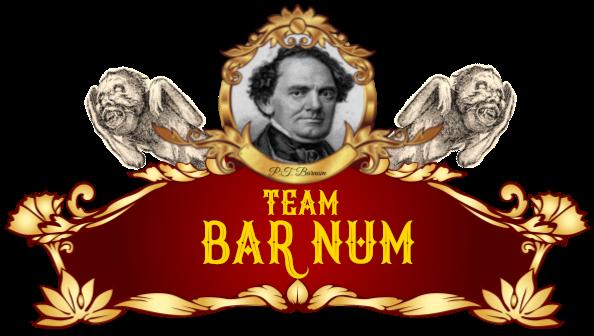 Team Barnum.png