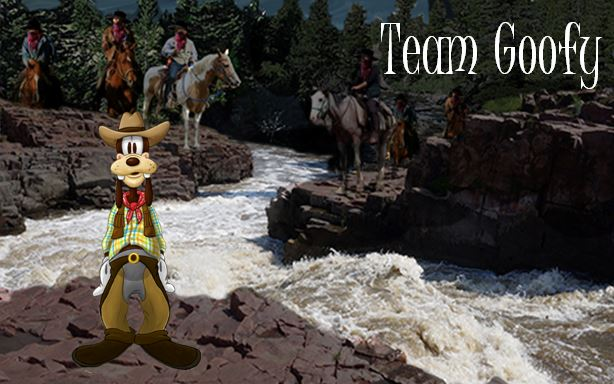 team-goofy-logo-jpg.102425