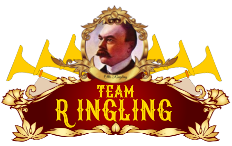 Team Ringling.png