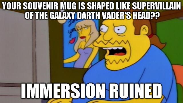 TEMP Disney Vader.jpg