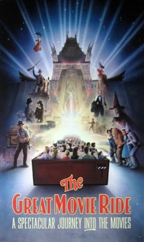 The_Great_Movie_Ride_poster.jpg