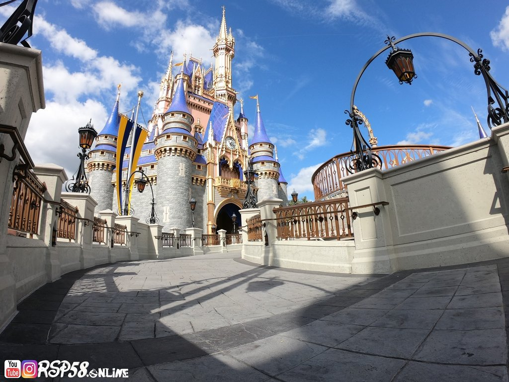themagiccastle-jpg.529607