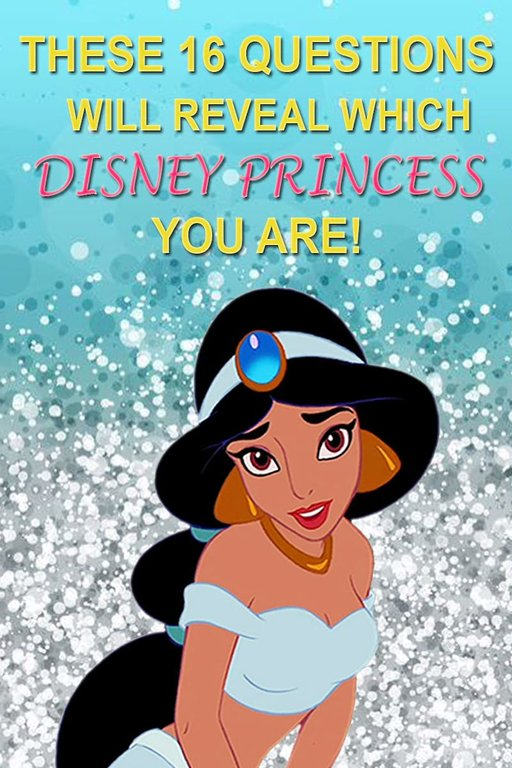 These_16_q_will_reveal_which_Disney_Princess_You_Are.jpg